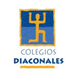Colegios Diaconales