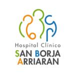 Hospital Clínica San Bojar Arriarán