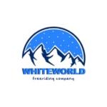 Whiteworld